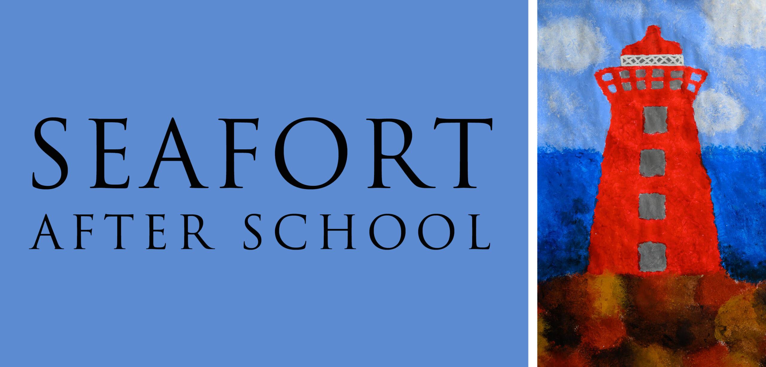 Seafort After School